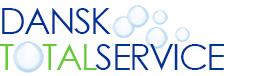 Dansk Totalservice